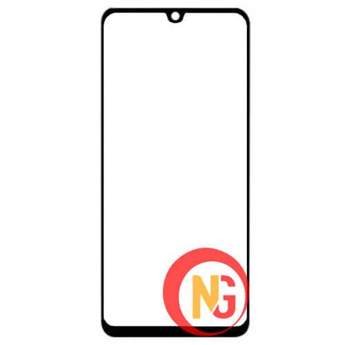 Mặt kính Xiaomi Redmi Note 7