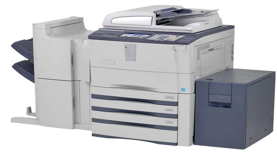 dịch vụ cho thuê máy photocopy tại tphcm 2021